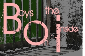 Boys_on_the_Inside_Logo