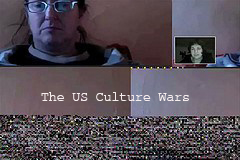 The US Culture Wars